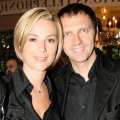 Thomas Hugues sur CNews : Va-t-il tutoyer son ex-femme Laurence Ferrari ?