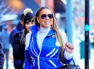 Mariah Carey : Victime de chantage, elle attaque son assistante en justice