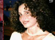 Cyril Hanouna : L'animateur en larmes après un tendre message de sa maman