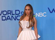 Jennifer Lopez sans maquillage : Les internautes sous le charme