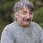 Didier (L'amour est dans le pré 2019) vierge à 56 ans : Portrait d'un timide