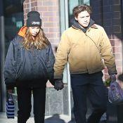 Victoria Beckham : La petite amie de son fils déjà intégrée dans la famille !