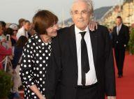Mort de Michel Legrand : Avec Macha Méril, une histoire d'amour digne d'un film