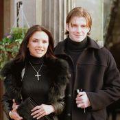 Victoria et David Beckham : 21 ans après, leur drôle de photo souvenir