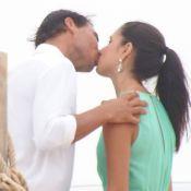 Rafael Nadal et Xisca (Mery) Perello fiancés : enfin le mariage !