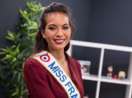 Blague polémique de Laurent Ruquier : Vaimalama Chaves (Miss France) réagit