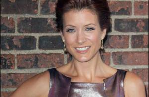 Kate Walsh : la plus sublimissime des stars à New York !