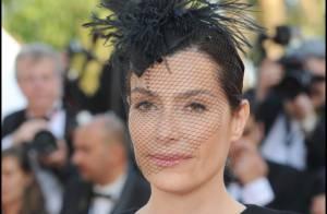 Canal + met fin à... l'hebdo ciné ! Daphné Roulier garde une émission cinéma mensuelle... (réactualisé)