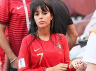 Georgina Rodriguez en deuil : La fiancée de Cristiano Ronaldo a perdu son père