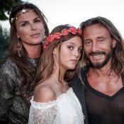 Bob Sinclar célibataire : Son ex Ingrid officialise avec son nouveau compagnon