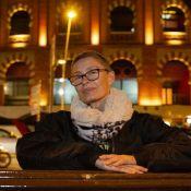 Ex-top model millionnaire devenu sans abri : Nastasia Urbano raconte