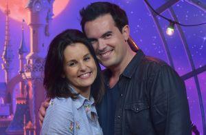 Faustine Bollaert et son mari Maxime Chattam endeuillés après une grosse perte