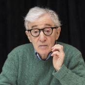 Woody Allen : La somme démentielle qu'il réclame à Amazon !