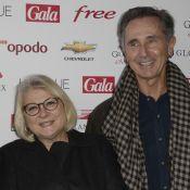All Inclusive : Josiane Balasko et Thierry Lhermitte à nouveau réunis au cinéma