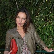 Zoé Félix, Zabou Breitman et Hélène Médigue enceinte et amoureuse