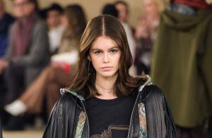Fashion Week : Chloë Grace Moretz, Pom Klementieff... le bal de stars s'achève