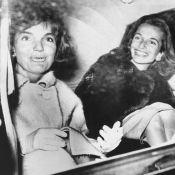 Lee Radziwill : Mort de la petite soeur de Jackie Kennedy