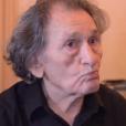 Serge Merlin est mort le 16 février 2019.
