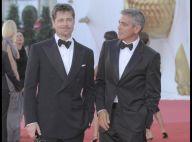 Oscars 2019 : L'Académie a cédé à la colère de Brad Pitt, George Clooney...