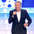"Laurent Ruquier ose une blague sexiste concernant Vaimalama Chaves, Miss France 2019. Emission ""On n'est pas couché"", France 2, le 19 janvier 2019."