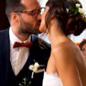 Mariés au premier regard 3 – Nolwenn : Révélations sur sa nuit de noces