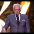 44e cérémonie des César le 22 février 2019