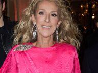 Céline Dion : Un autre biopic annoncé, son neveu en sera le scénariste !