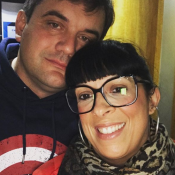 Pierre et Frédérique (L'amour est dans le pré) : Retrouvailles avec des anciens