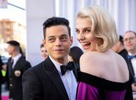 Rami Malek, Oscar du meilleur acteur : Qui est sa compagne Lucy Boynton ?