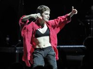 "Christine and The Queens : ""Je ne suis plus la même personne"""