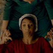 "Florence Foresti dynamite ""The Handmaid's Tale"" : une parodie irrésistible !"