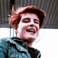Enola Righi (Plus belle la vie) - Instagram
