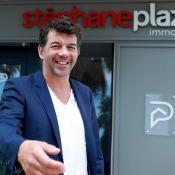 Stéphane Plaza: Son employée séquestrée et violée, un suspect récidiviste arrêté