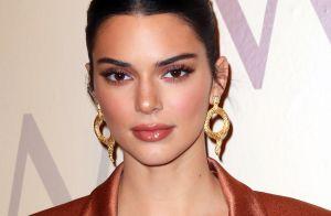 Kendall Jenner : Son harceleur condamné à de la prison... mais déjà libéré !