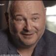 """Cauet se confie sur la mort de ses parents dans """"Sept à huit"""", 10 mars 2019, sur TF1"""