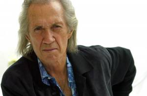 David Carradine : la star de