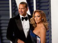 Jennifer Lopez trompée par son fiancé ? Sa présumée maîtresse s'explique
