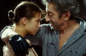 Charlotte Gainsbourg : le biopic, le musée sur son père... ''Il y a un moment où ça va trop loin !''