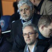 Enrico Macias : Condamné à rembourser 30 millions d'euros !