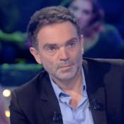 """Thierry Ardisson répond aux critiques contre Yann Moix : """"Il dit ce qu'il veut"""""""