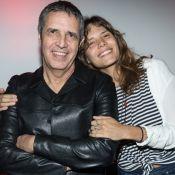 Julien Clerc : Pourquoi sa fille Vanille ne participera jamais à The Voice