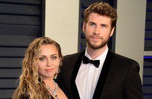Miley Cyrus en larmes : la chanteuse craque en rendant hommage à sa protégée