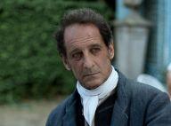 """Vincent Lindon interrogé sur ses """"fesses dans le film"""" : Il répond cash !"""