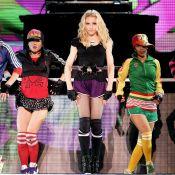 Madonna, dix ans après la tragédie de Marseille : enfin un procès !