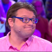 "Benoît (12 coups de midi) : Sa vie après l'émission ? ""Tahiti me donne envie"""