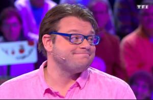 Benoît (12 coups de midi) : Sa vie après l'émission ?
