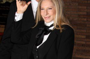 Michael Jackson pédophile ? Barbra Streisand revient sur ses propos choquants