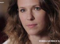 Lorie Pester au bord de la dépression : prise de poids, larmes... Elle se livre