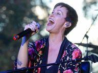 Alanis Morissette : La chanteuse est enceinte de son troisième enfant