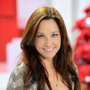 """Natasha St-Pier dézinguée par un journaliste star : """"C'est une abomination"""""""